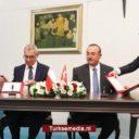 Turkije verwerpt Europese kritiek en verwijst naar Spanje