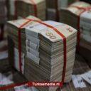 Turkse lira meest betrouwbare valuta in Syrië