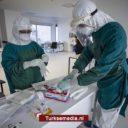 224.000 coronapatiënten genezen in Turkije