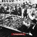 Amerikaanse academicus: Geen bewijs voor Armeense 'genocide'