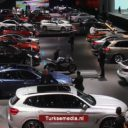 Autoverkoop in Turkije stijgt als enige in Europa