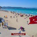 Duitsland versoepelt reisadvies voor Turkije