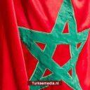 Marokko weigert normalisatie met Israël
