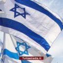 Onderzoek naar verkrachting tiener (16) door 30 Israëliërs