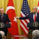 Trump: Erdoğan zeer intelligent, Joe Biden mentaal niet meer in orde