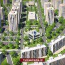 Turken kopen massaal huizen