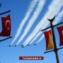 Turkije herdenkt Slag bij Malazgirt: grote zege maakt Anatolië van de Turken