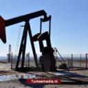 Turkije vergroot zoektocht naar olie in zuidoosten