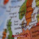 Turkije veroordeelt Koranverbranding in Zweden