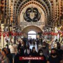 Turkije ziet bijna kwart miljoen coronapatiënten genezen