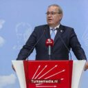 Turkse oppositie: Geen kritiek op gasvondst