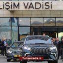 Wereldgiganten stormen af op Turkse techvalley en TOGG-terrein