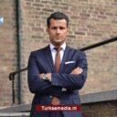 Azarkan confronteert Wilders met draaikonterij: 'Nam vroeger op voor moslims'