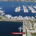 Corona of niet, er wordt massaal geïnvesteerd in Turkse vakantiehemel