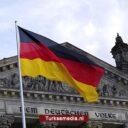 Duitse rechtbank heft verbod gebedsoproep moskee op