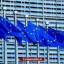 EU straft Turks maritiem bedrijf