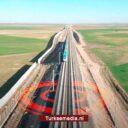 Europese innovatieprijzen voor Turkse spoorsystemen