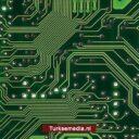 Expert waarschuwt voor hersenchips in mensen: 'Moordmachines na hack'