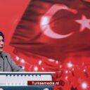 First lady Turkije een van invloedrijkste moslims