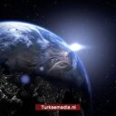 Lanceerdatum Turkse satelliet bekend
