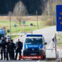 Premier: Turkije sleutel tot veiligheid Europa