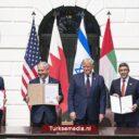 Qatar weigert normalisatie met Israël
