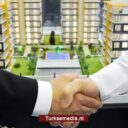 Regulering voor renteloze hypotheken in Turkije