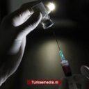 Turkije test potentieel coronavaccin op mensen