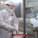 Turkije houdt coronavirus onder de duim