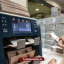Turkije kondigt nieuw economisch programma aan