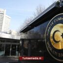 Turkije roept Griekse ambassadeur op het matje na media-aanval