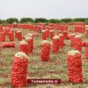 Turkije schiet Bangladesh te hulp met uien