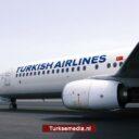 Turkish Airlines opnieuw de nummer één van Europa