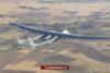 Turkse defensie-industrie draait overuren: nieuwe mijlpaal