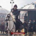 Tv-series wakkeren Pakistaanse liefde voor Turkije aan