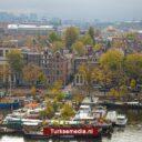 Zorgwekkende nieuwe coronacijfers Nederland: 'Volksgezondheid in gevaar'