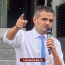 DENK: Armenië moet per direct Azerbeidzjan verlaten