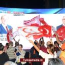 EU wil gesprek aangaan met nieuwe president Turks-Cyprus