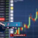 Europese bank verwacht sterke groei Turkse economie