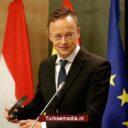 Hongarije: Europa heeft veiligheid te danken aan Turkije