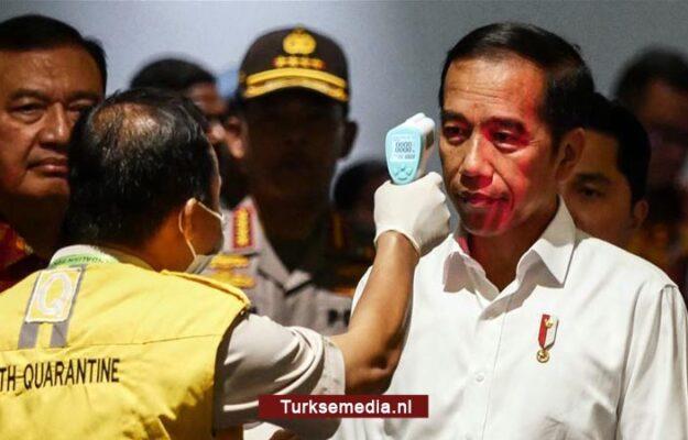 Indonesië onderzoekt halal-status coronavaccin
