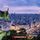 Moslima's neergestoken in Parijs, twee verdachten aangehouden