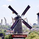 Nieuw dagrecord corona in Nederland