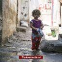 Qatar deelt geld uit aan 100.000 Palestijnse families