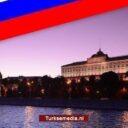 Rusland zal anti-Islam media nooit toestaan