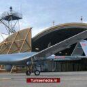 Servië wil Turkse drones kopen