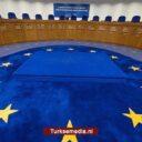 Turkije: Europees mensenrechtenhof verliest geloofwaardigheid