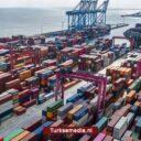 Turkije breekt historisch exportrecord