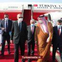 Turkije draagt bij aan vrede in Golfregio