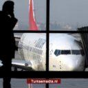 Turkije heeft er tien internationale vliegvelden bij